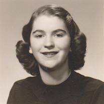 Lois Duffy