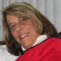 Sherri Pisarek