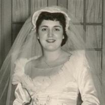 Mrs.  Norma  F.  Bodratti