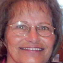 Janet E. Schuyler