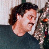 John  M. Mazzei