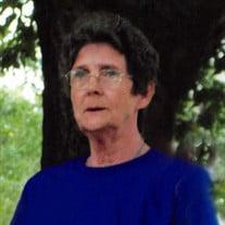 Shirley M.  Mc Coy