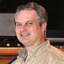 Craig A. Lehmbecker