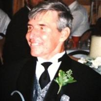 David Lynn Schopieray