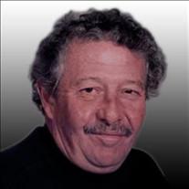 Larry Shoopman