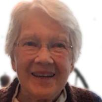 Gail  Copeland