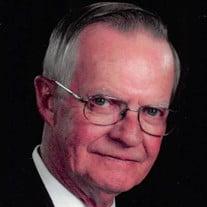 Lawrence Wachtman