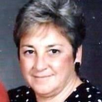 Rita DeJohn Corona