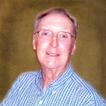 "Charles ""Phil"" H.  Hurst Jr."