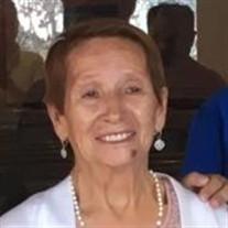 Maria A Correa De Rodriquez