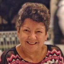 Beatriz Smith