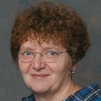 Edith  Dorothy Burant (Bates)