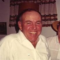 Walter I Lynch Jr.