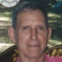 Mr. Donald Horn