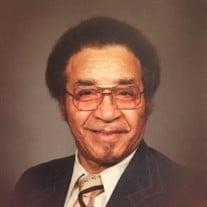 Mr. Lawrence  Daye Jr.