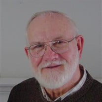Mr. James R. Surman