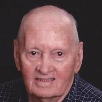 Herbert L. Basford