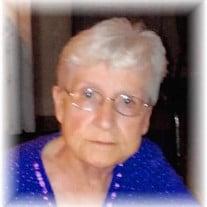 Diana Lois Judd