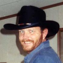 Rodney A. Cave