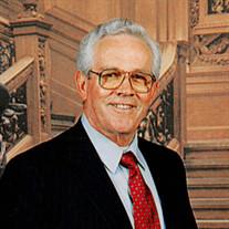 Troy W. Nivens