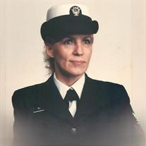 Gale Louise Midgley