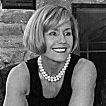 Kathy Graham Sullivan