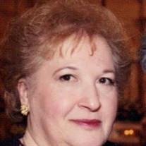 Eleonora Panuccio