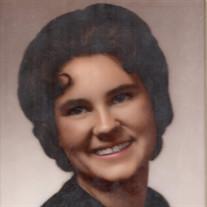 Karen M. Webb
