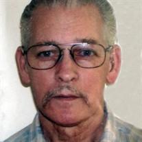 Kenneth Russell Nicholas