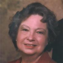 Kathryn  Joyce Ginder Crochet