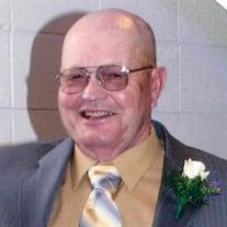 George Edward Dunlop Sr.