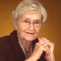 Roberta Carlson