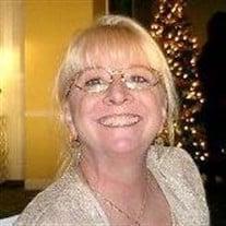 Susan Lynn Carmichael