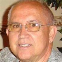Frank  Maldonado
