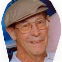 Arthur R. Geib