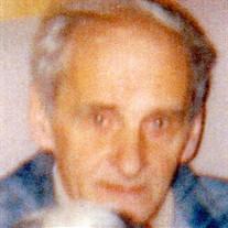 David  T. Fulmer