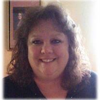 Tammy Lynn Welch Anderson