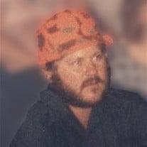 Bobby Lee Carman