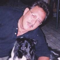 Joseph M. Sproder