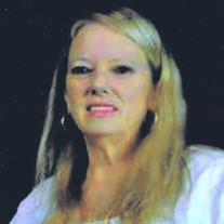 Juanita Shell