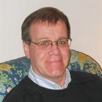 Dennis Joseph O'Keefe III