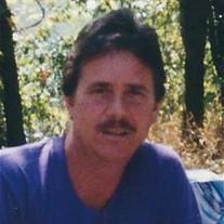 Steve Simpkins