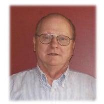 Charles Dale Baker