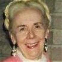 Jacqueline Brosch