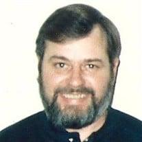Kenneth Gross Jr.