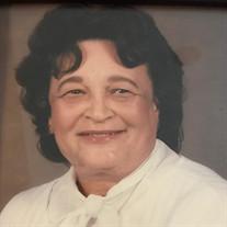 Elizabeth Adkins Austin