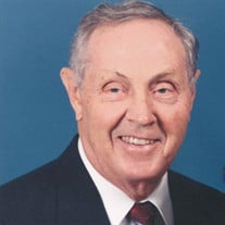 Harold Franklin Jackson