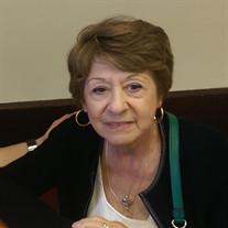 Virgilia Figueroa