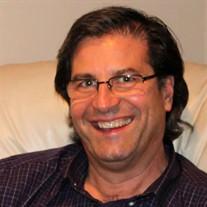 Craig  Alan DenBesten