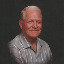 Robert  D. Oetken, Sr.